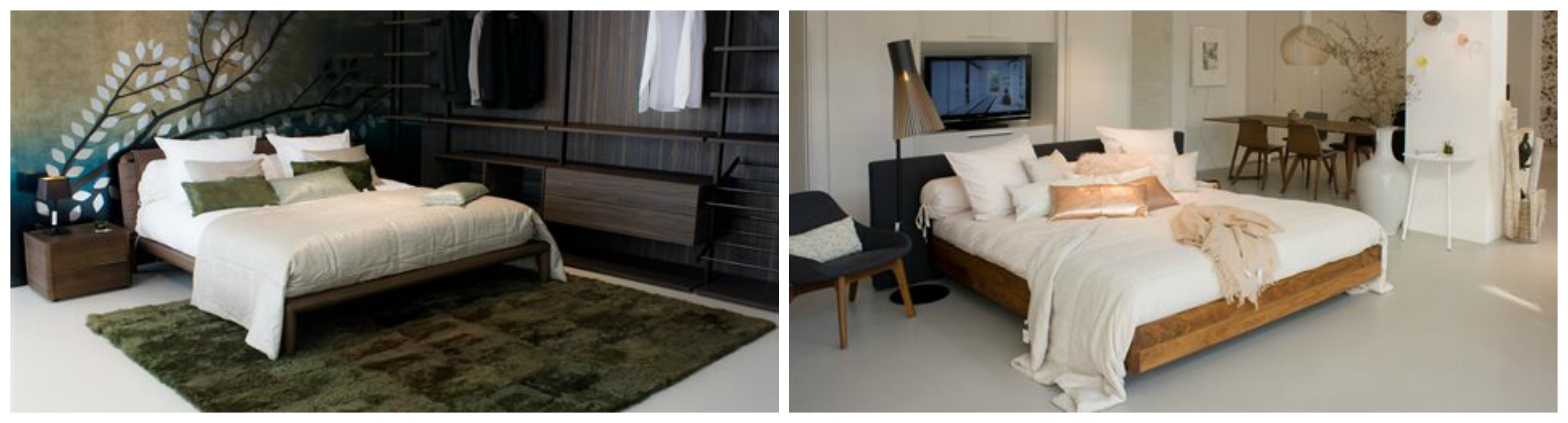 Slaapkamer design   pagina 2 van 2   blog van bed habits, de ...