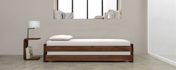 Designbed-Guest-Z-Bed-Habits-2