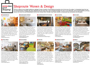bed-habits shoproute wonen-&-design