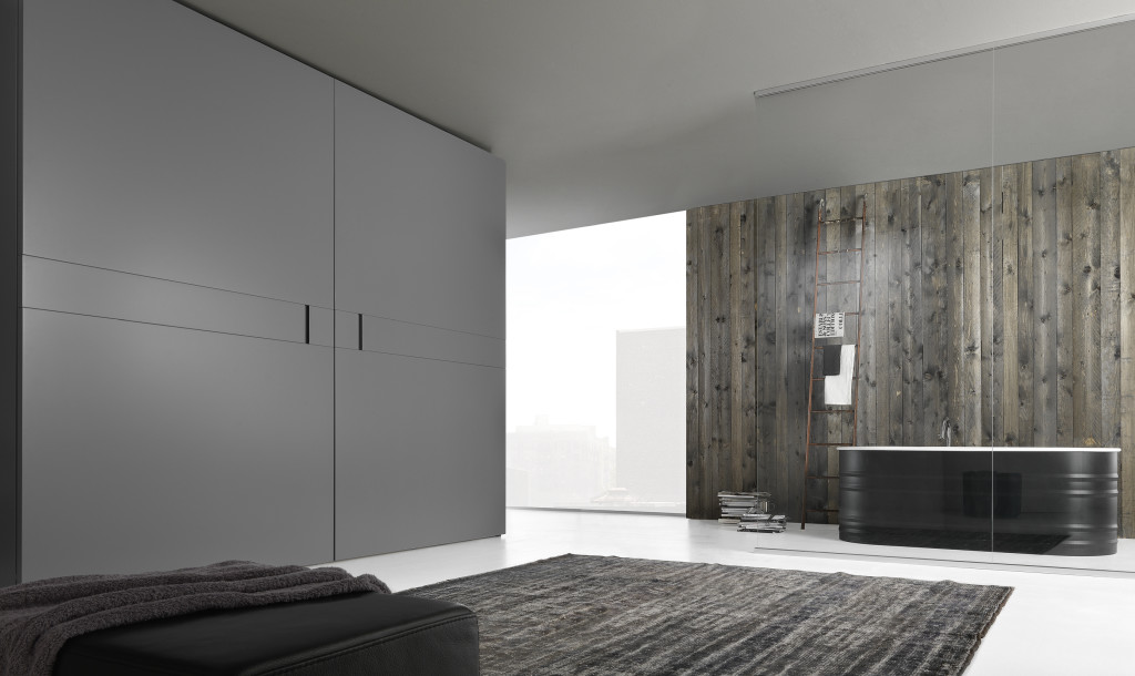 Design-garderobekast-BedHabits-75-30