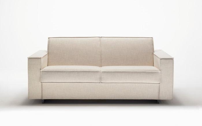 design slaapbank modulair 126 special Bed Habits
