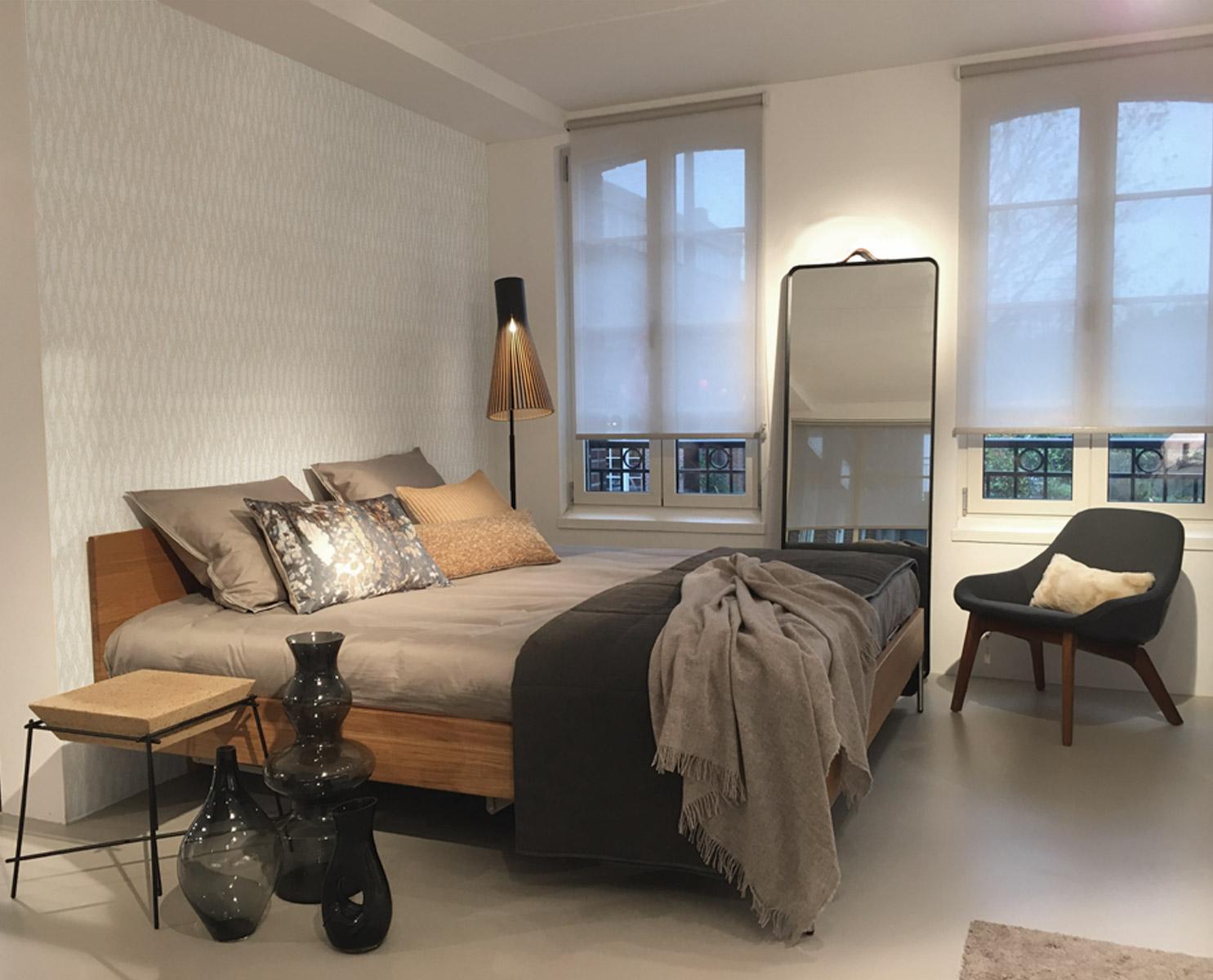 Make-over voor je slaapkamer! - SLAAPKAMER DESIGN
