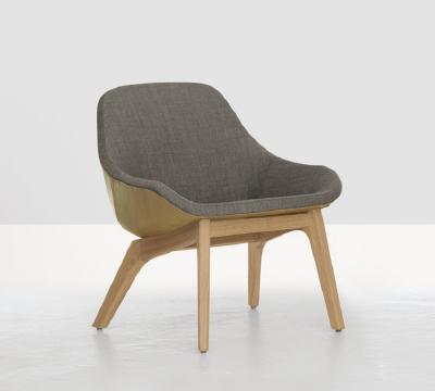 design fauteuil morph