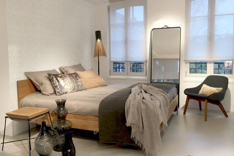 Make over voor je slaapkamer! slaapkamer design
