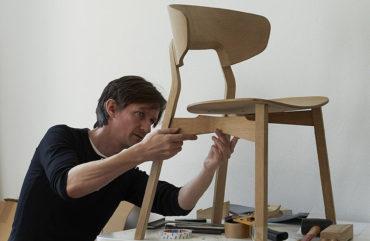 handwerk design stoel noto
