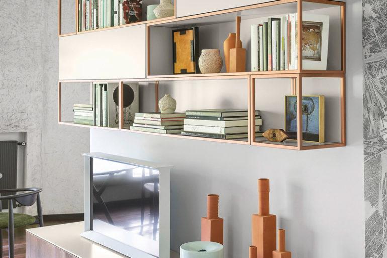 Slaapkamer Met Wandkast : Kasten archieven slaapkamer design